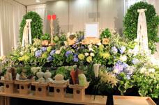 【神道】での葬儀・葬式 class=