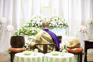 【葬儀のお金の疑問】あなたのお葬式の費用はいくら? class=