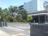 知っていますか?東京23区の「公営火葬場」は何カ所あるか? class=