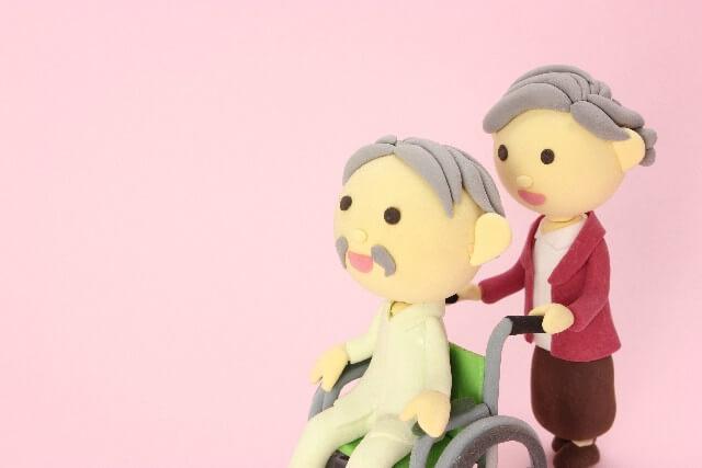 「老人ホーム」「高齢者施設」の入居までの流れと期間は? class=